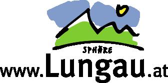 lungau