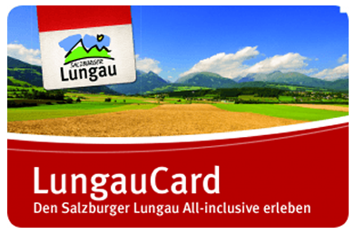 lungau-card_edited