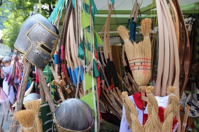 Mittelalterfest2-klein