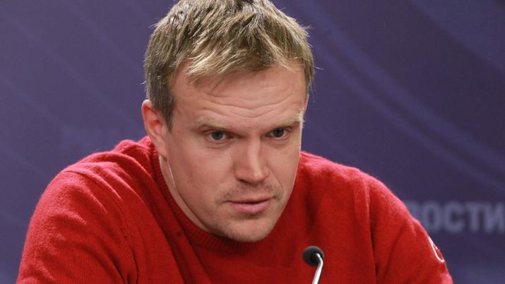Денис Тихомиров: «Параллельный слалом может вернуться в олимпийскую программу на Играх-2022»