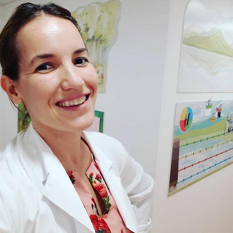 Carla Navarro en la UCPPA.jpg