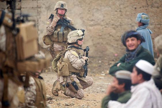army woman.jpeg