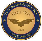 HVMPD-gold.jpg