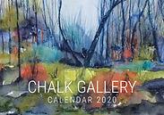 Chalk calendar 2020.jpg