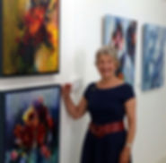 Susan-Lynch-LCG-08.15-Chalk-300x296.jpg
