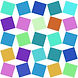 Logo mini squares only BRIGHT COLOURS_ed