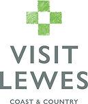 Visit Lewes logo 2 G&G 2a.jpg