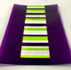 Linear Platter