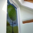 Big Tree Internal Window