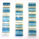 Shorelines Triptych