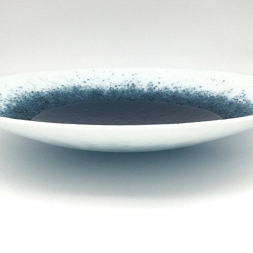 Cool Dip - Large Bowl