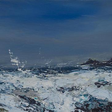 Turbulent Seas 2