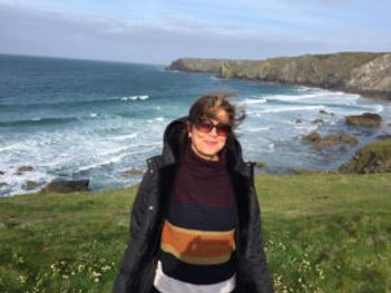Me-Sue-Collins-300x225.jpg
