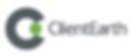 ClienEarth logo.png