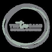 thetncard partner logo.png