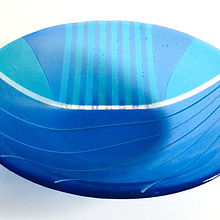 Claudia Wiegand - Infinity - bowl.jpg