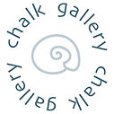 chalk gallery logo colour.jpg