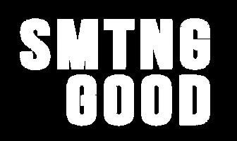 Something Good Logo Update 2021- req whi
