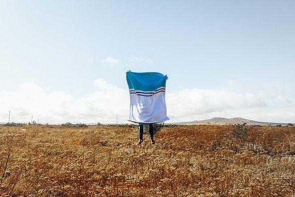 endless summer blue blanket-9887 - Copy.jpg