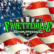 Fayetteville Speedway Logo.png