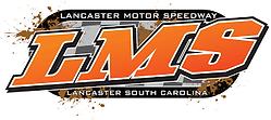 lancaster logo.png