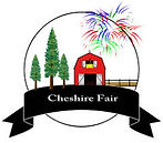 cheshire fair logo.jpg