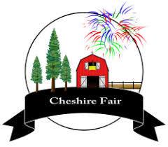 cheshire fair logo.jpg