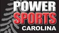 power sports carolina logo.jpg