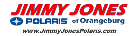 JimmyJonesPolaris LOGO.PNG