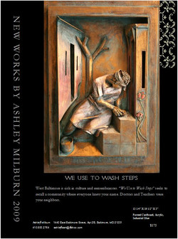we use to wash steps-flier11-09-b.JPG