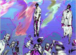 ascention3.jpg