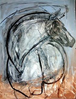 steel horse1