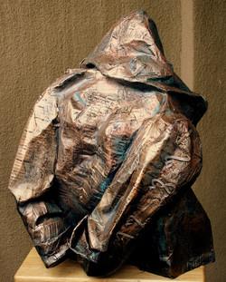 hoodie detail3