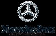 mercedes-benz-logo-scaled copy.png