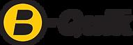 bquik-logo.png