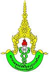 สมาคมแพทย์สตรี logo.png