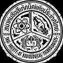 สมาคมรังสีแพทย์ logo_edited.png