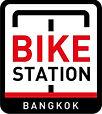 bikestation logo.jpg