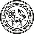 สมาคมรังสีแพทย์ logo.jpg