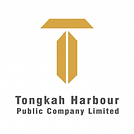 tongkha harbour logo.png
