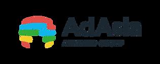 adasia logo.png