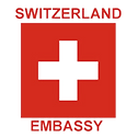 switzerland-embassy-logo_edited.png