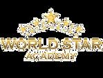 worldstar academy logo_edited.png