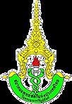 สมาคมแพทย์สตรี logo_edited.png