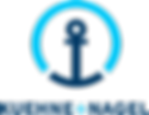 kuehne-nagel-logo.png