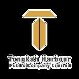 tongkha harbour logo_edited.png