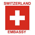 switzerland-embassy-logo.jpg