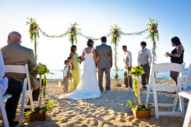 Beach Wedding Ceremony - Copy.JPG