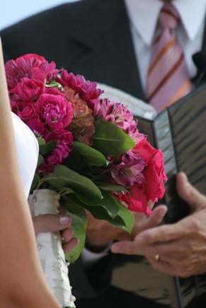 Flowers by Lavish Floral