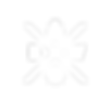BW logo only small.png